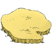 Getreidefarm