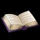 Livro da Sabedoria